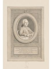 Description des projets et de la construction des ponts… 1788