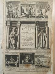 Tácito español, 1614