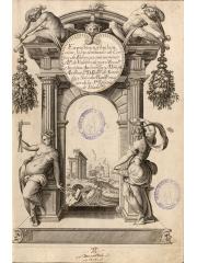Exposición y declaracion sobre el tratado de cortes de fabricas, 16 – -